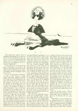 February 19, 1979 P. 44