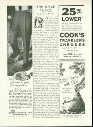 April 20, 1963 P. 100