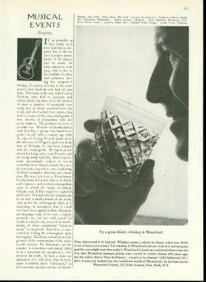 April 20, 1963 P. 107