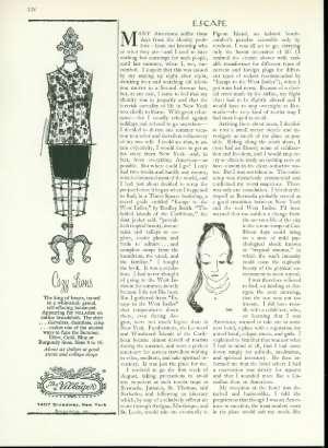 April 20, 1963 P. 138
