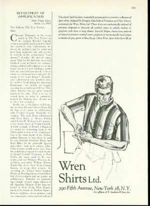 April 20, 1963 P. 163