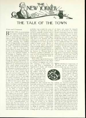April 20, 1963 P. 35