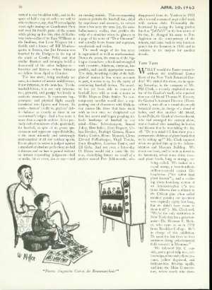 April 20, 1963 P. 37