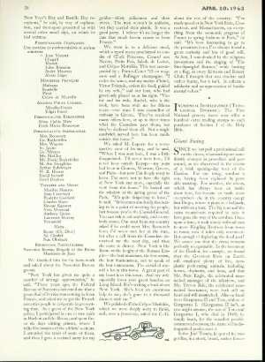 April 20, 1963 P. 38