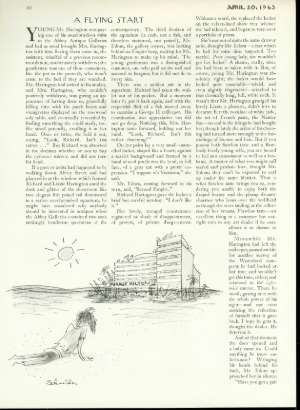April 20, 1963 P. 40