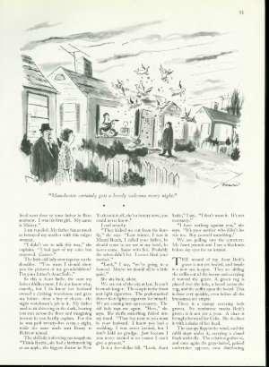 April 20, 1963 P. 50