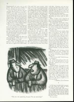 April 20, 1963 P. 53