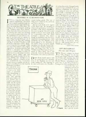 April 20, 1963 P. 96