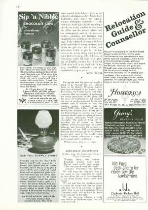 November 1, 1969 P. 131
