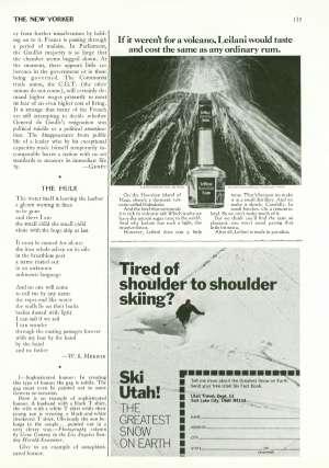 November 1, 1969 P. 135
