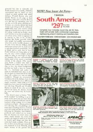 November 1, 1969 P. 138