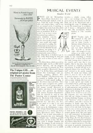 November 1, 1969 P. 162