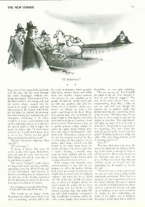 November 1, 1969 P. 50