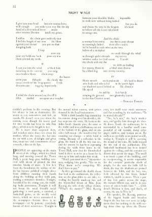 November 1, 1969 P. 52