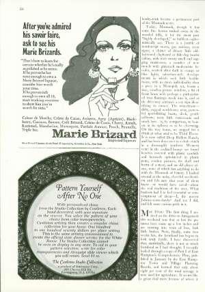 November 1, 1969 P. 66