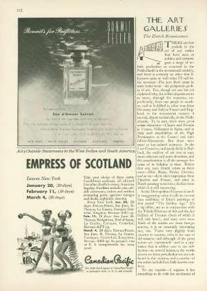 November 20, 1954 P. 112