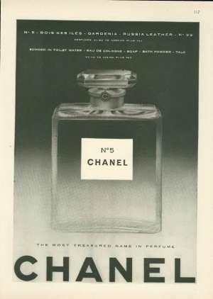 November 20, 1954 P. 116