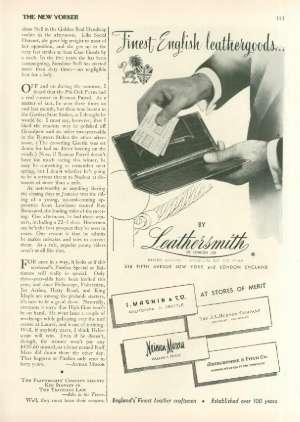 November 20, 1954 P. 150
