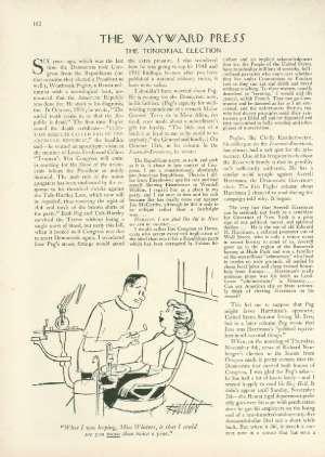 November 20, 1954 P. 182