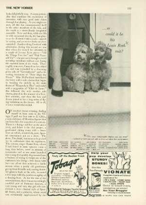 November 20, 1954 P. 196