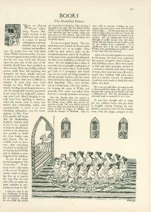 November 20, 1954 P. 211