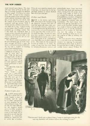 November 20, 1954 P. 34