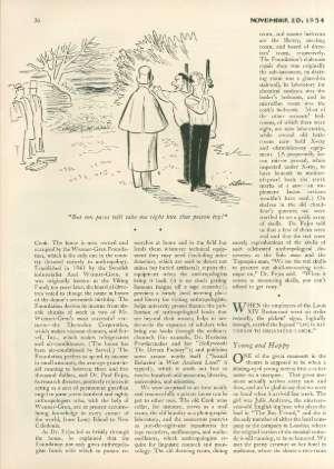 November 20, 1954 P. 36