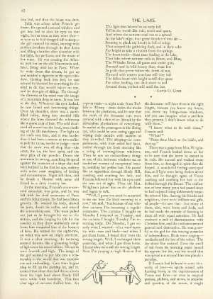 November 20, 1954 P. 42