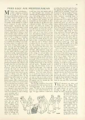 November 20, 1954 P. 49