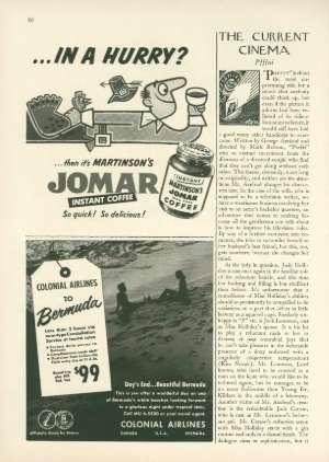 November 20, 1954 P. 80