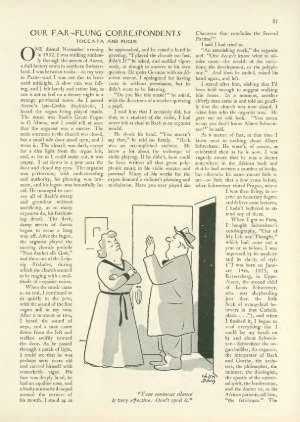 November 20, 1954 P. 87