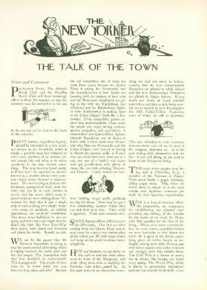 June 13, 1936 P. 9