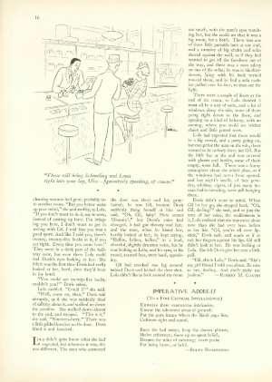 June 13, 1936 P. 17