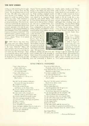 June 13, 1936 P. 23