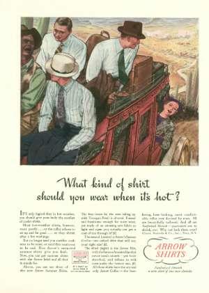June 13, 1936 P. 40