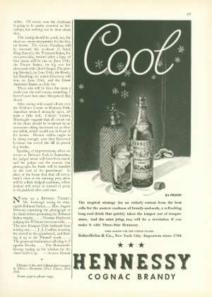 June 13, 1936 P. 68