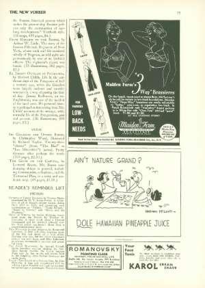 June 13, 1936 P. 75