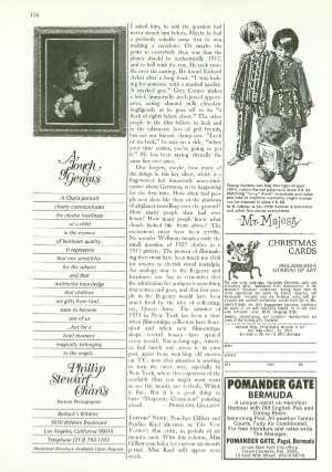 September 25, 1971 P. 107