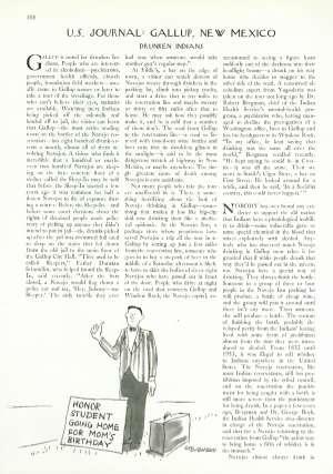 September 25, 1971 P. 108