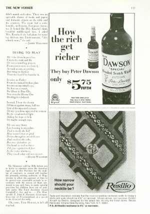 September 25, 1971 P. 117