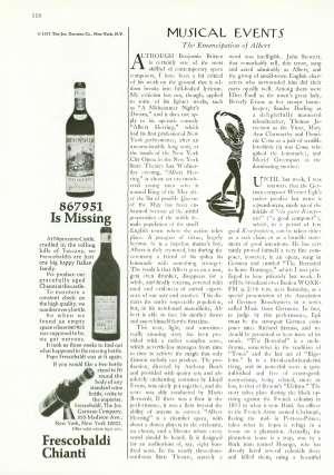 September 25, 1971 P. 118
