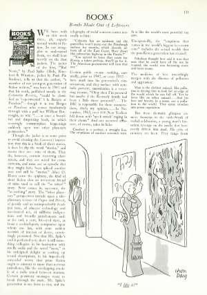 September 25, 1971 P. 131