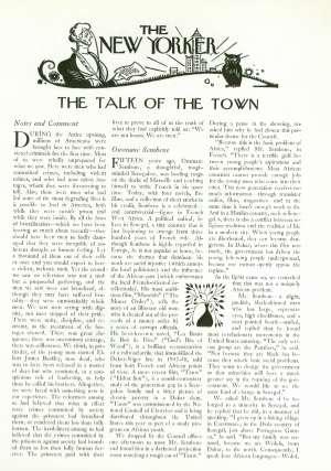September 25, 1971 P. 37
