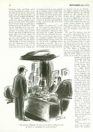 September 25, 1971 P. 39