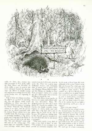 September 25, 1971 P. 40