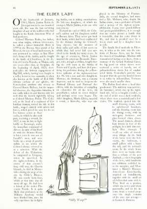 September 25, 1971 P. 46