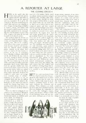 September 25, 1971 P. 49