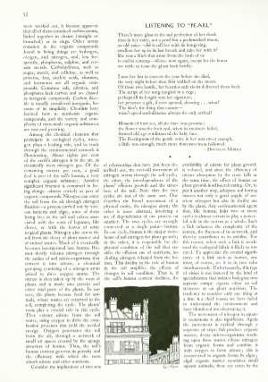 September 25, 1971 P. 52