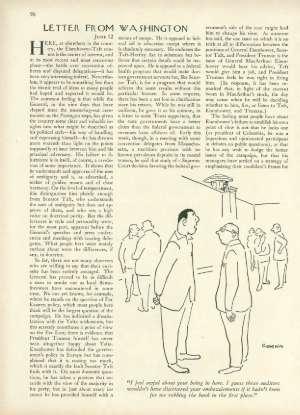 June 21, 1952 P. 98
