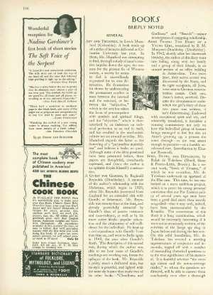 June 21, 1952 P. 106